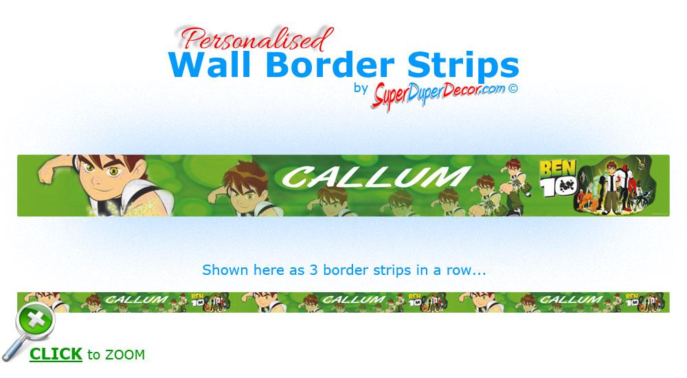 Wwe Bedroom Wallpaper Ebay
