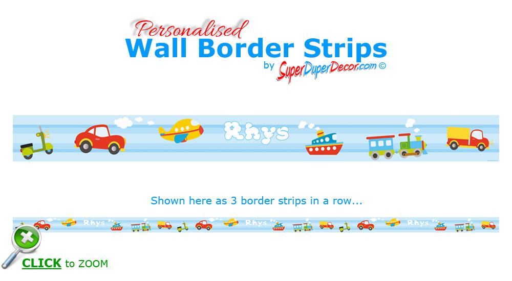 Aeroplane Wall Stickers Airplane Wall Decal Aviation Wall